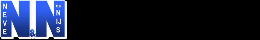 headerbasis